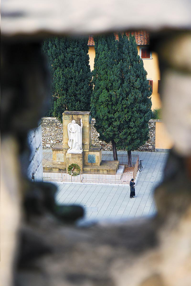 027-prato-piazza-delle-carceri-by-andrea-metafuni