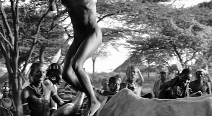 2015-12_ethiopia_0879_bn_cover-730x730