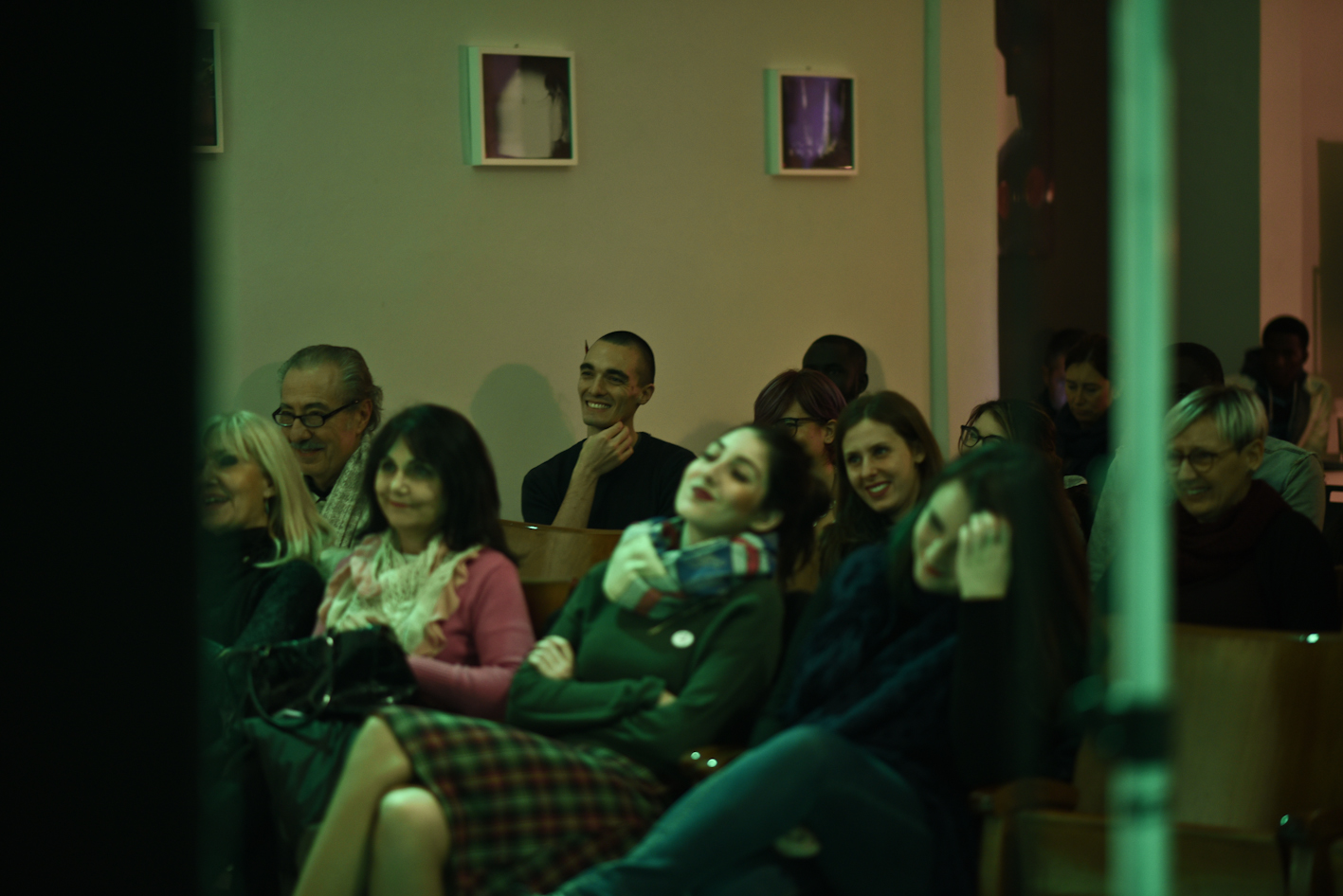 An Evening With An Immigrant - Prato 2016 - 040