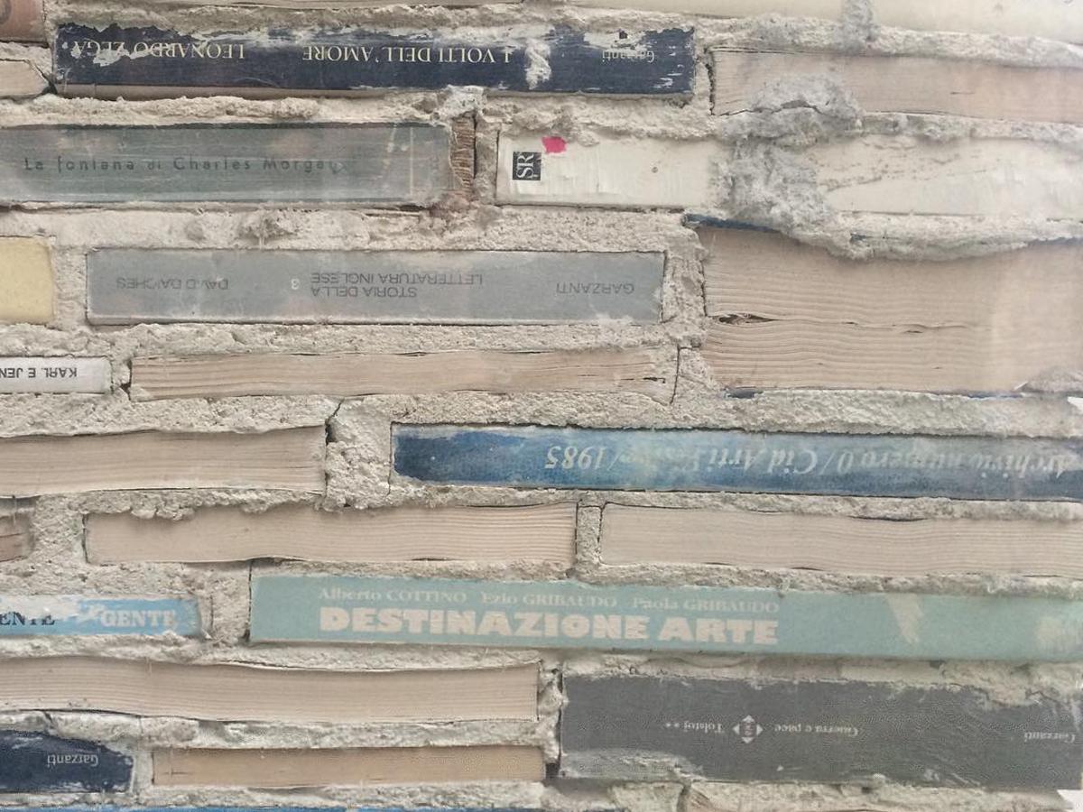 destinazione-arte-libreria-lazzerini-prato-by-johanna-juni-lee