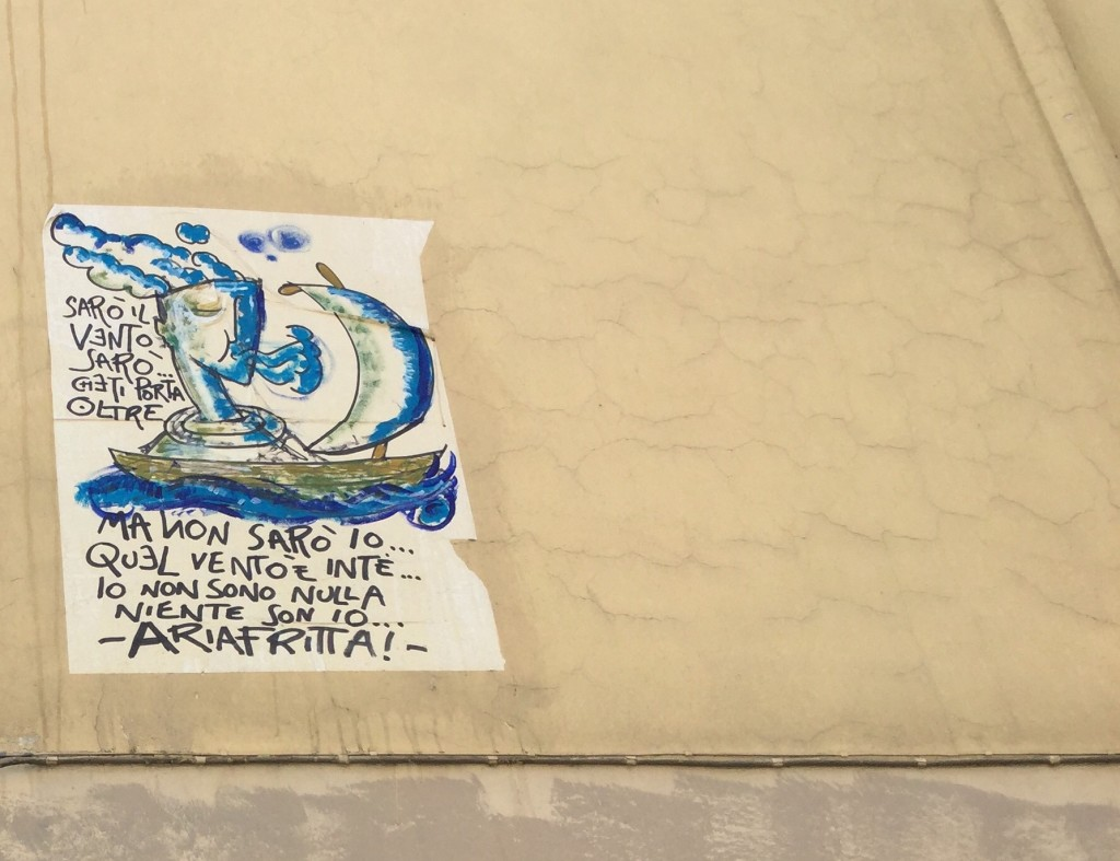 AriaFritta-elcegallery-streetart