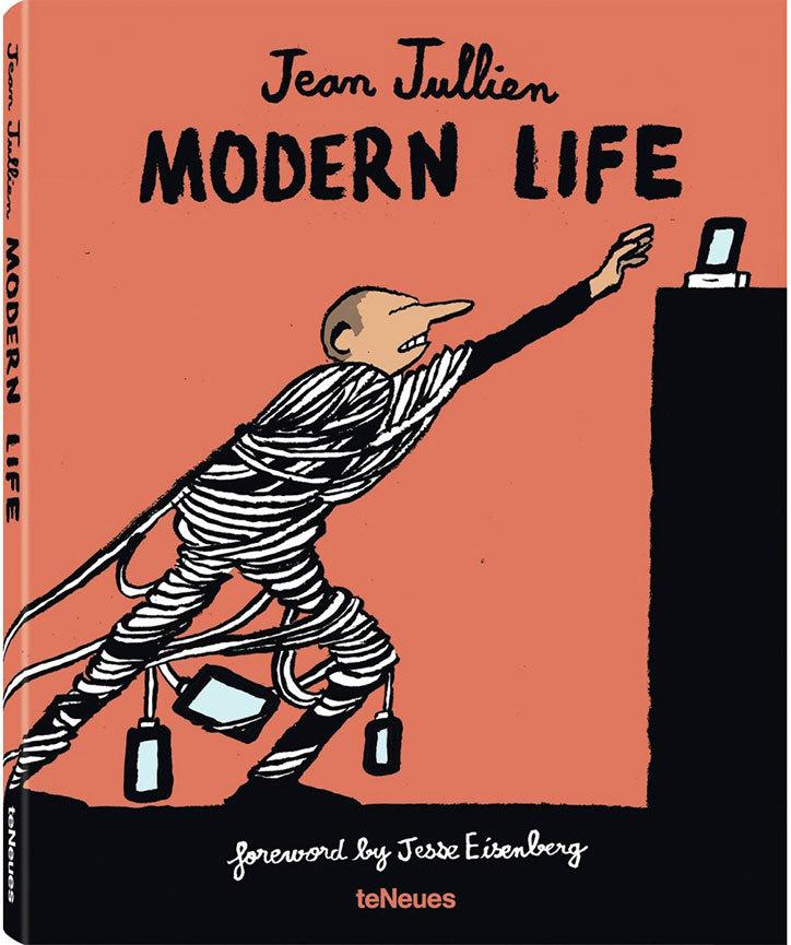 jean-jullien_modern-life_cover