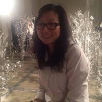 Johanna Juni Lee