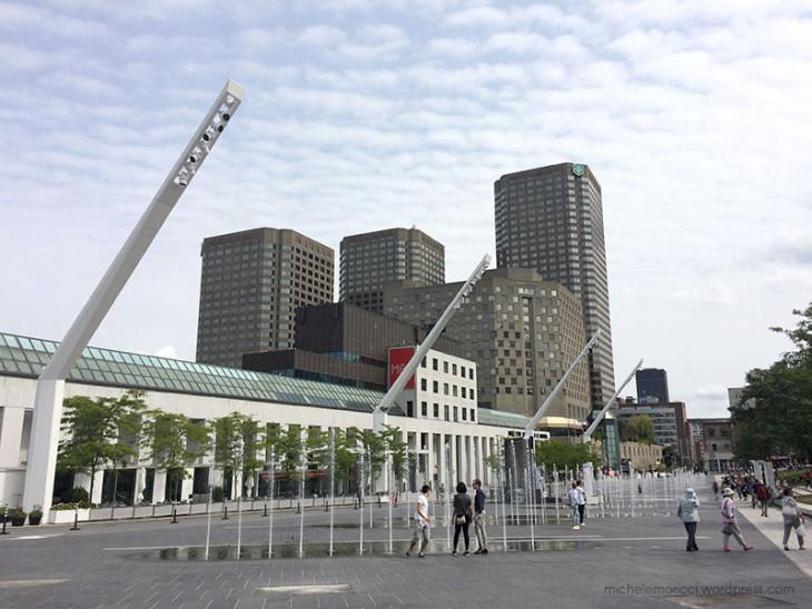 Michele-Moricci-Montreal-15