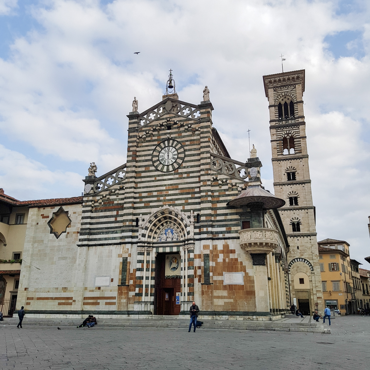 Prato-by-Style-and-Trouble-005-Duomo