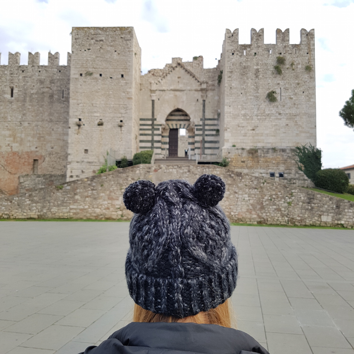 Prato-by-Style-and-Trouble-006-Castello-Imperatore
