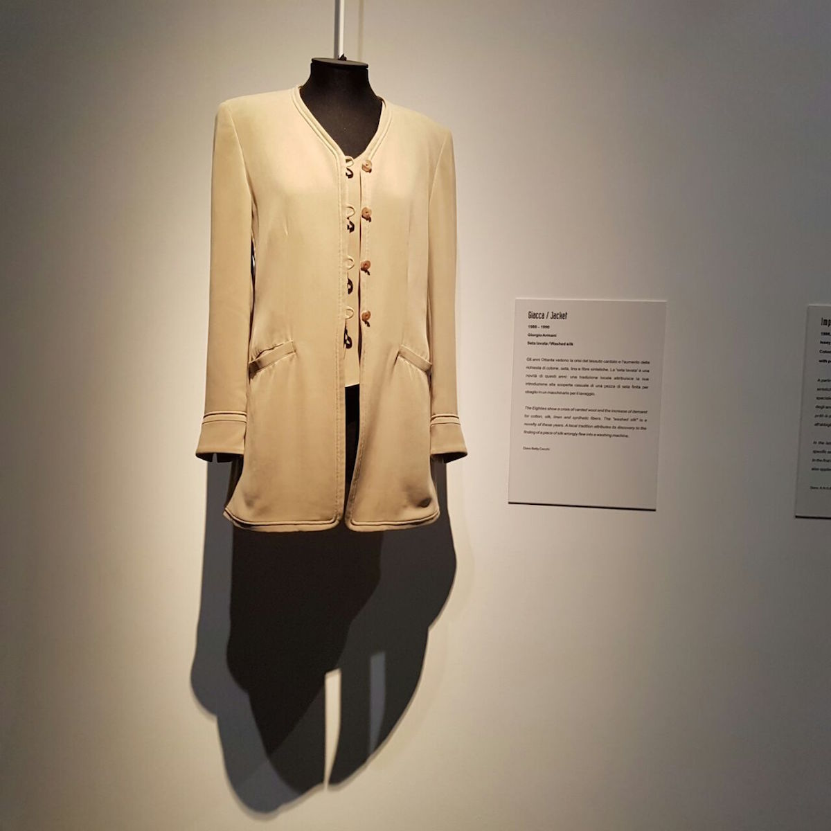 Prato-by-Style-and-Trouble-008-Museo-Tessuto