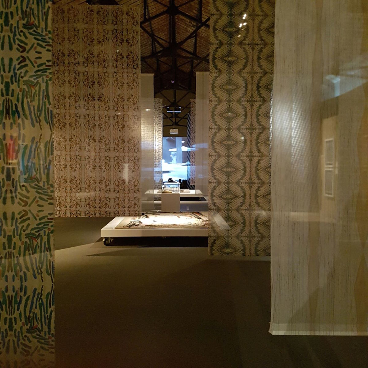 Prato-by-Style-and-Trouble-009-Museo-Tessuto