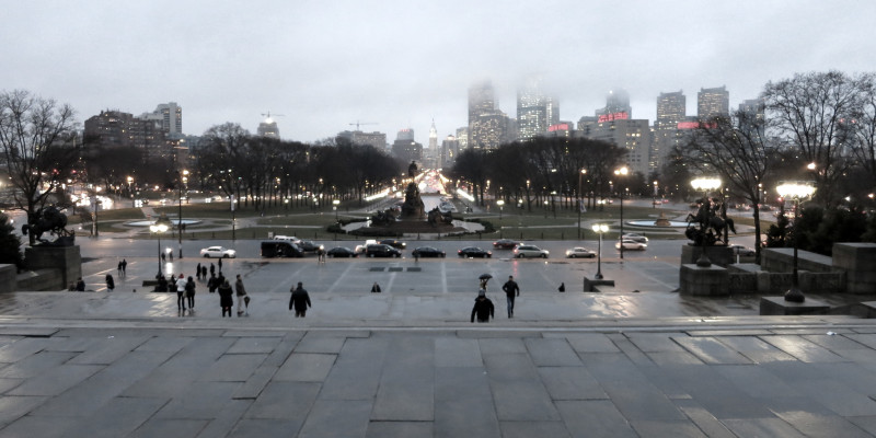 philly_dal_museo