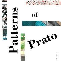 pratozine-web 01