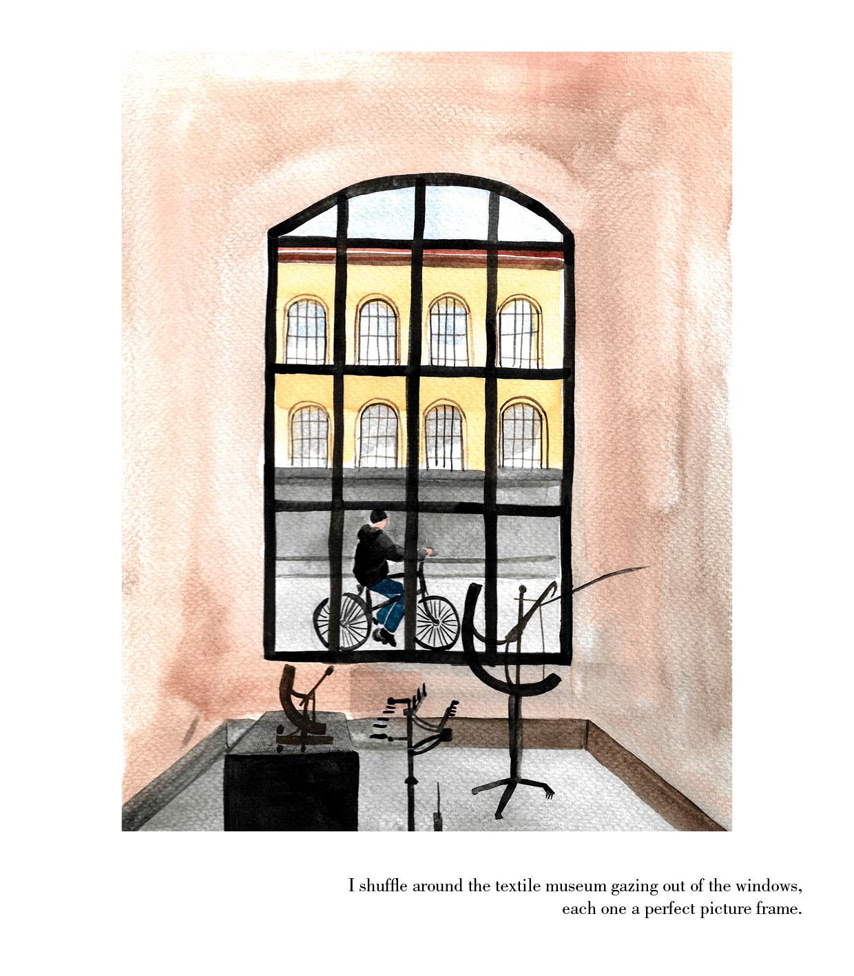 pratozine-web 07