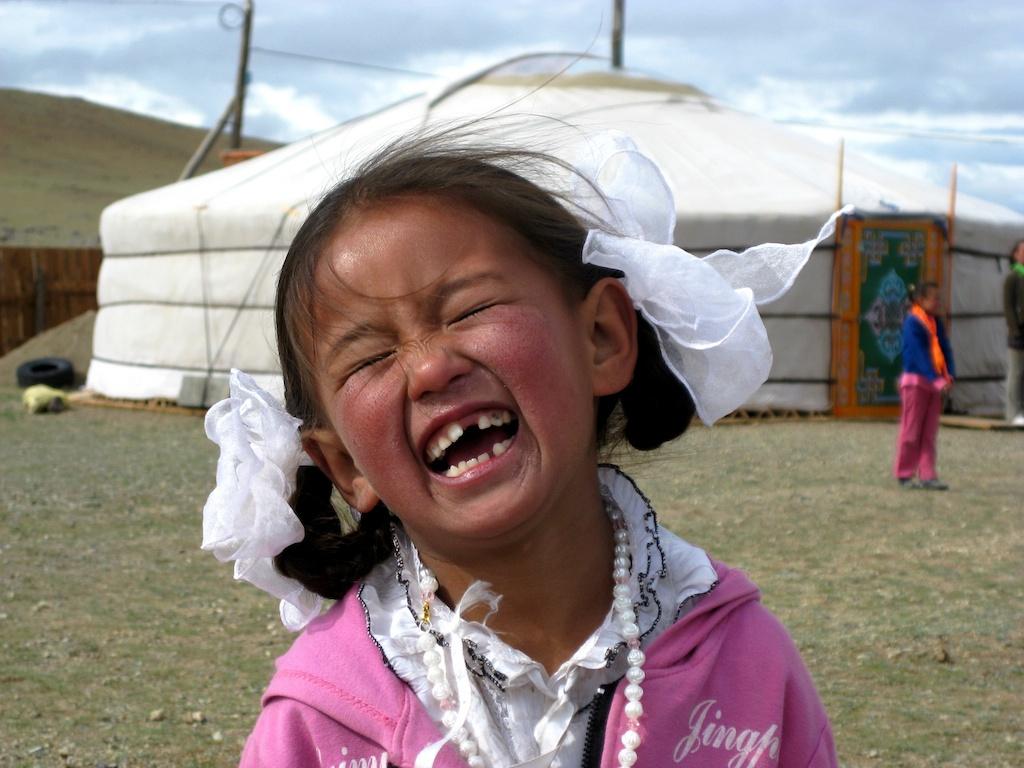 2008-06_Mongolia_0321_Arvaikheer