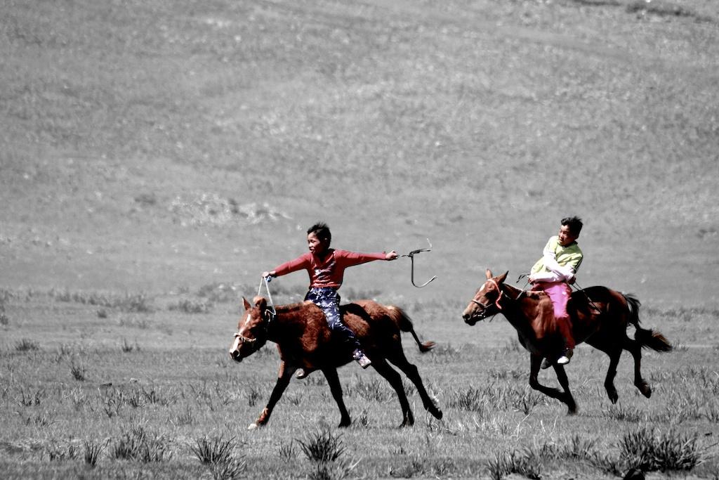 2008-06_Mongolia_0802c_Monte_Sant_Uul