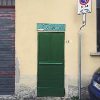 Falegnameria-MADEdaFRANCO-Prato-2016