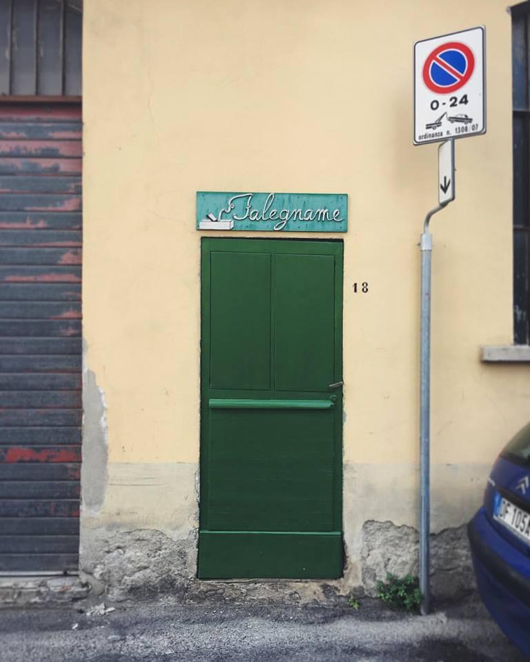 Falegname-MADEdaFRANCO-Prato-2016