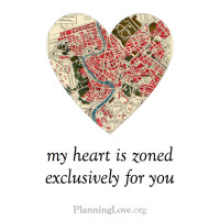 Love by PlanningLove.org