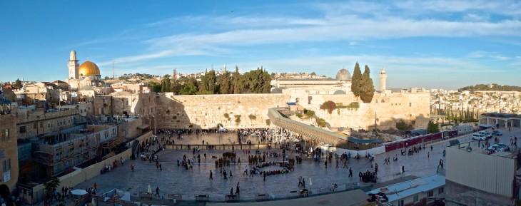 2014-05_JERUSALEM_1475__(Gerusalemme)