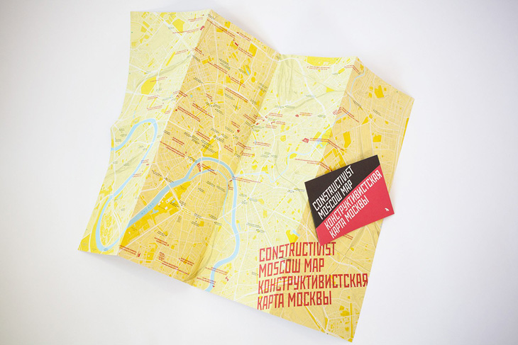 Constructivist-Map-Open-Front