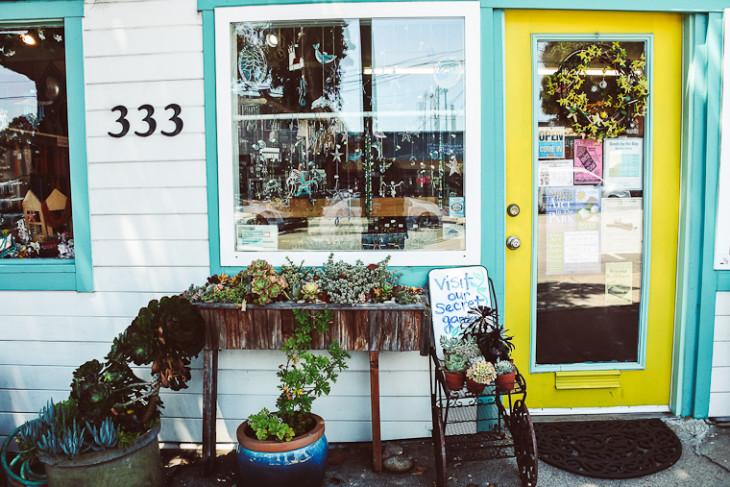 Morro_Bay_California_Shop