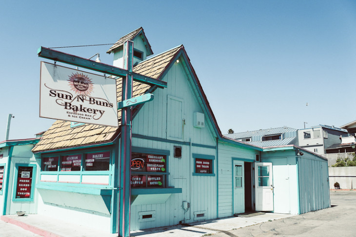 Morro_Bay_California_Bakery