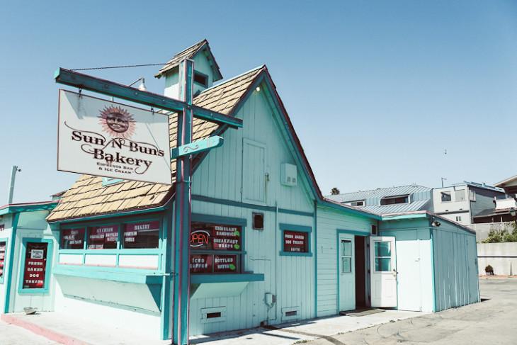 Morro_Bay_California_Bakery