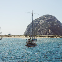 Morro_Bay_California_Rock