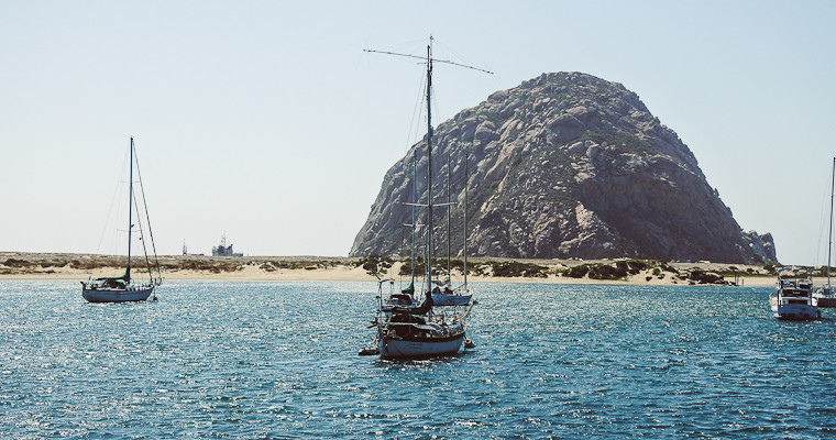 Morro_Bay_California_Rock