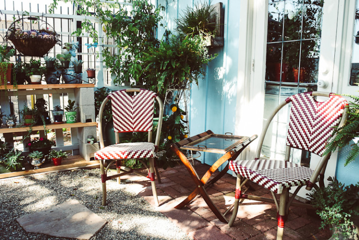 Morro_Bay_California_Cafe
