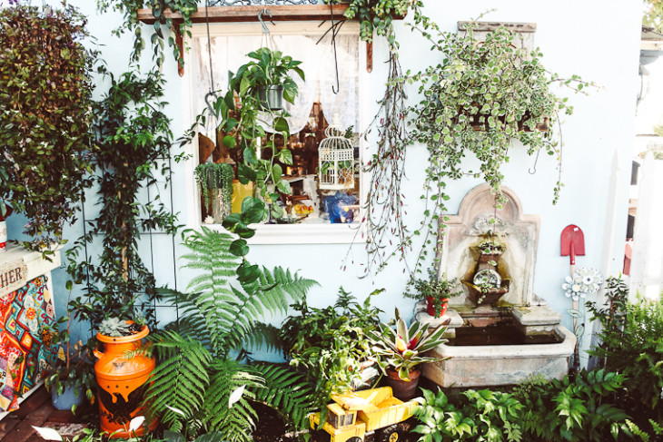 Morro_Bay_California_Tearoom