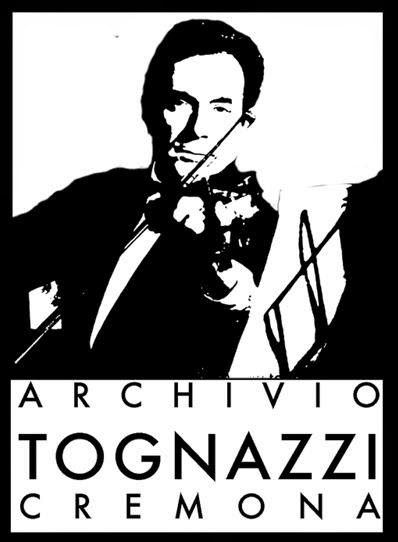 Archivio Tognazzi Cremona