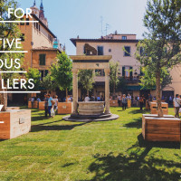 CALL for Creative Curious Travellers 2017 - ok cover web