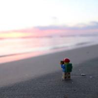 Legoprojectphoto