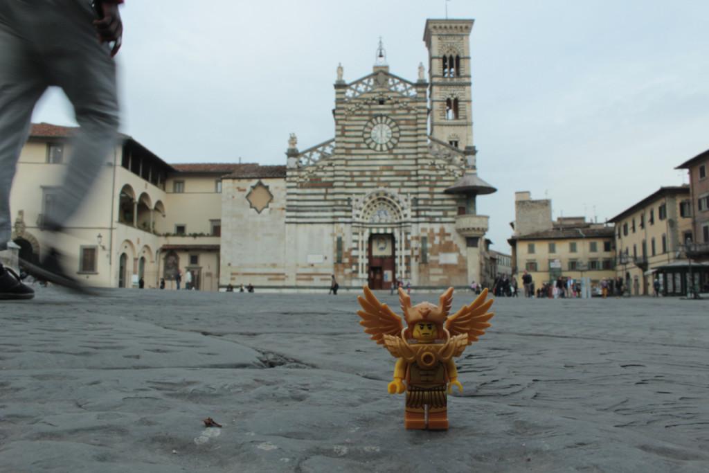 Una Legostoria a Prato - 02