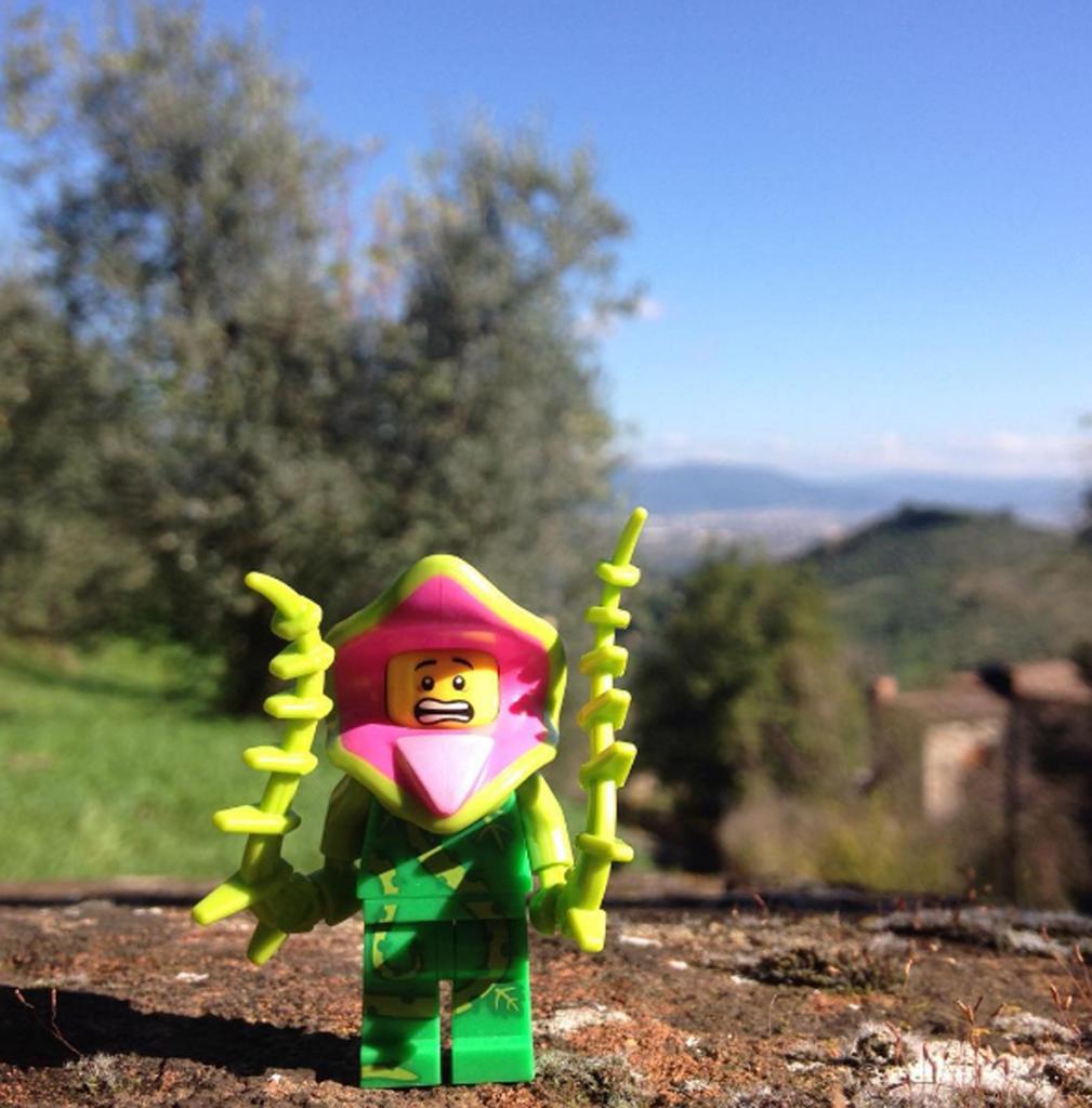 Una Legostoria a Prato - 06