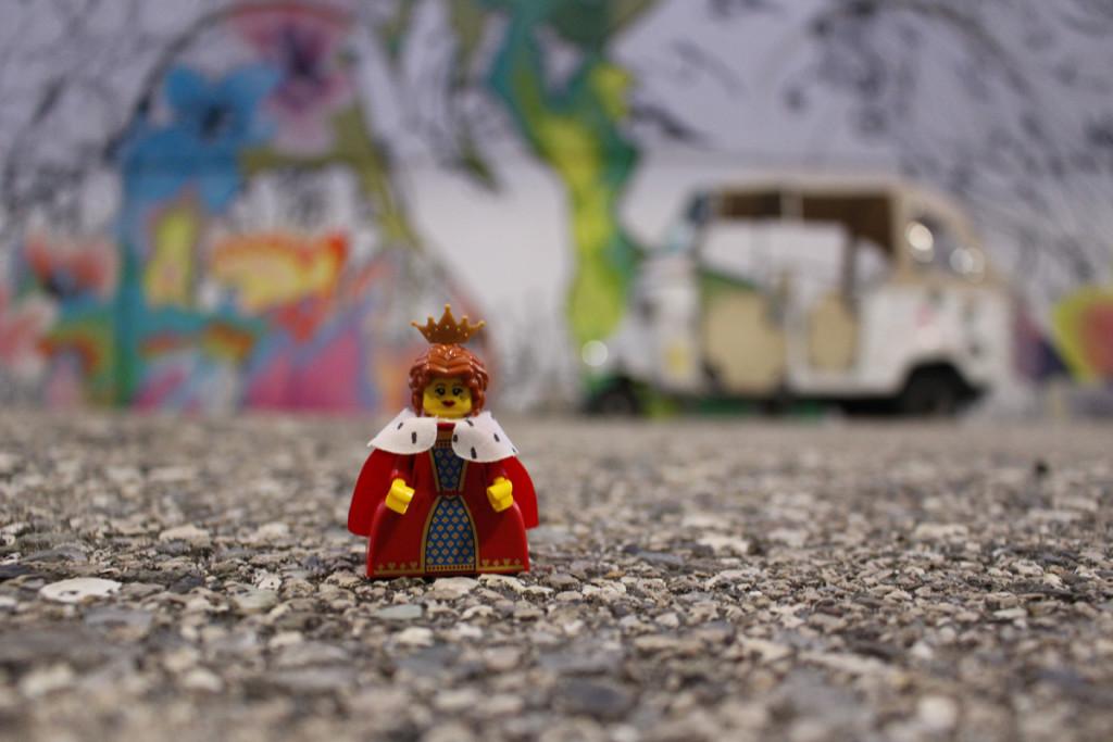 Una Legostoria a Prato - 08