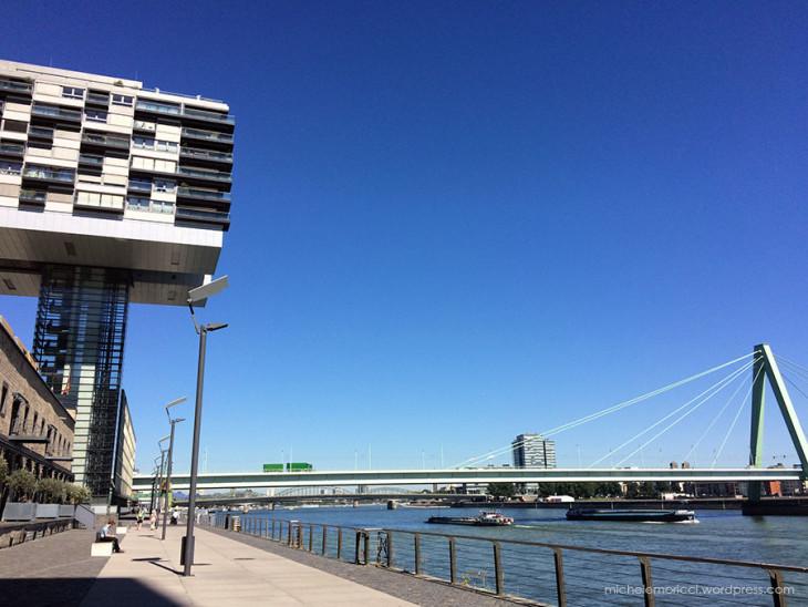 Cologne-Moricci-2016-7