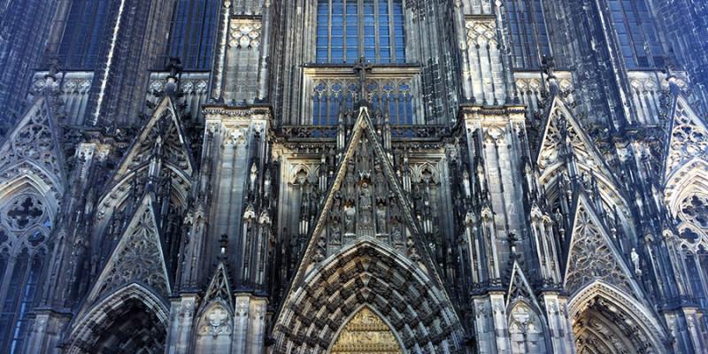 Cologne-Moricci-2016-9