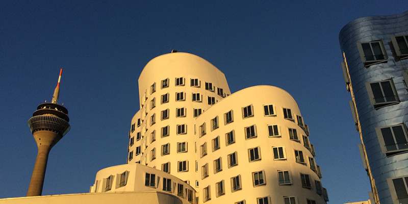 Dusseldorf-Moricci-2016-10