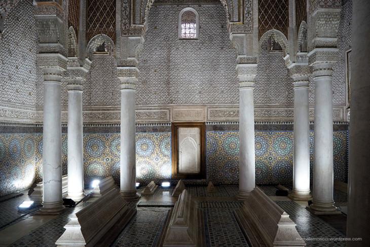 Marrakech-Moricci-11