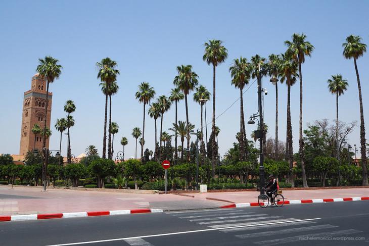 Marrakech-Moricci-14