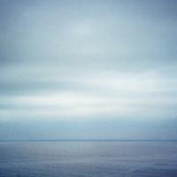 Venelina Preininger_-7