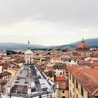 Pistoia-guida-fotografica-della-città