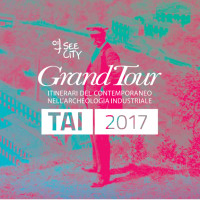 GRAND TOUR by TAI 2017 - CCT