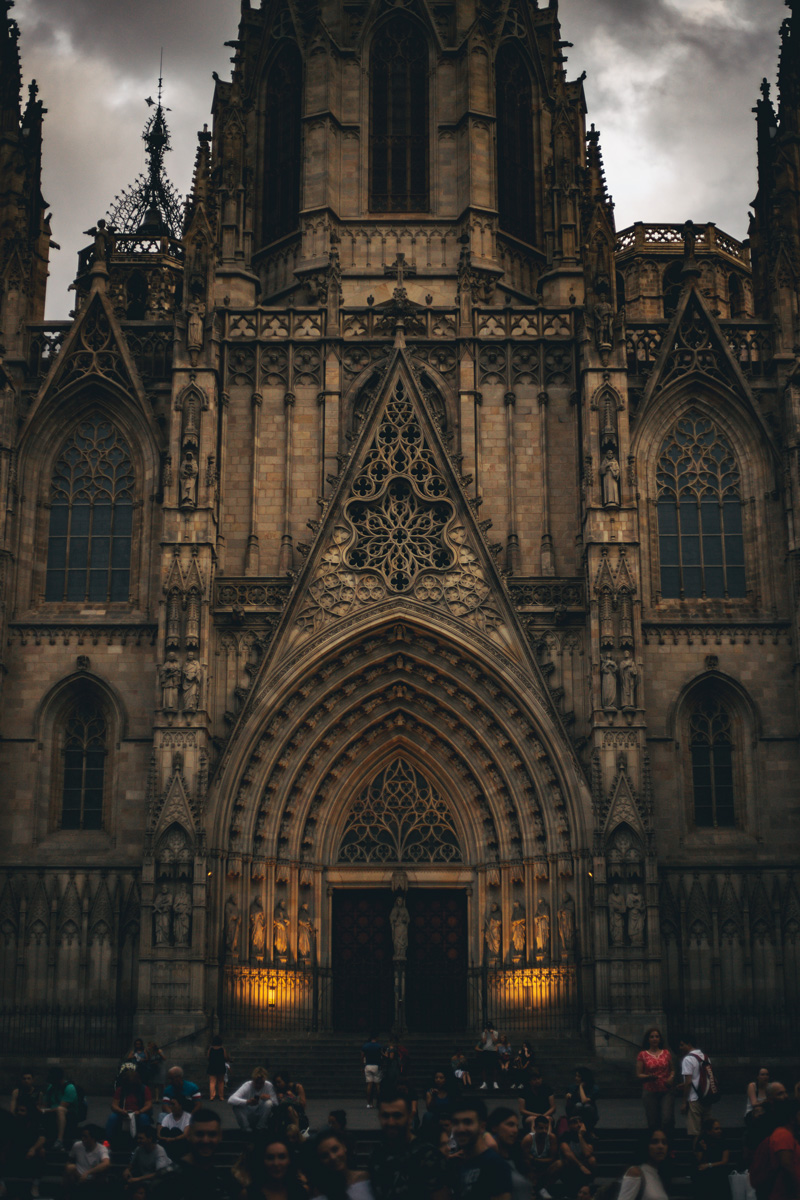 05b Barcelona 2017 by Austin Blair - 005