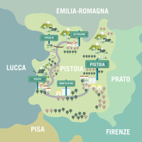 PISTOIA_MAP_WEB