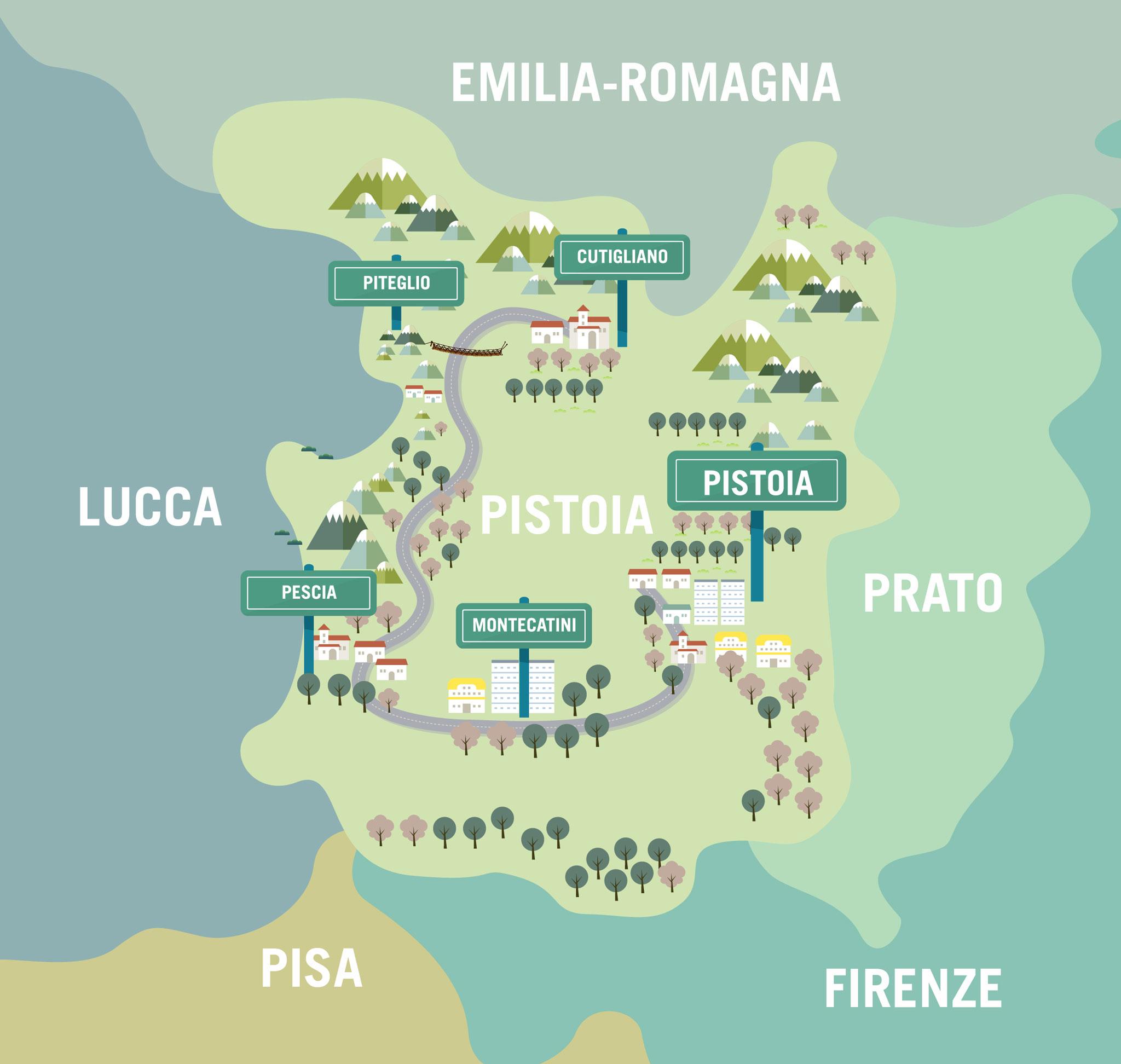PISTOIA_MAP_WEB