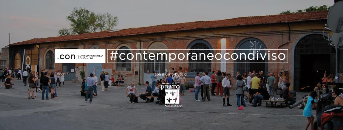 PuntoCon Prato