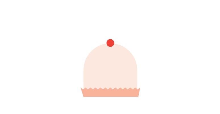 Shopsin-Sweets-08