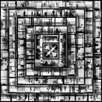 Underground-Circuit-web