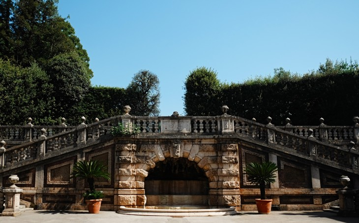 montecatini-5-1